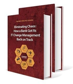 ITSM Best Practice Lessons | E-book PDF Download | Help Desk Software | Scoop.it