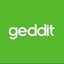Geddit | Transformational Teaching and Technology | Scoop.it