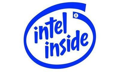 Intel shows Android Dual-Core Smartphones at MWC 2013 | Technology for the future | Scoop.it