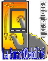 smartphones: Quelles Applications Smartphone, Widgets, Ecrans Tactiles, Systèmes D'exploitation, Offres Internet Dois-Je Choisir | Veille smartphone | Scoop.it