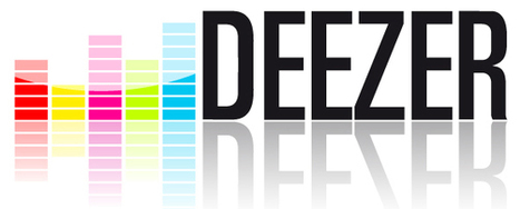 Digital Music News - We're Deezer. And We Want to Build an Artist-Friendly Streaming Service... | The New Business of DIY Music | Scoop.it