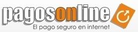José Fernando Vélez: La globalización cambia el juego para los ... | ceos | Scoop.it
