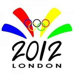 Greek Athletes Have Secured Participation in 20 Sports at the London 2012 Olympics | Greek Reporter Europe | travelling 2 Greece | Scoop.it