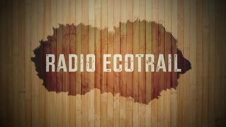 Radio EcoTrail Paris 2013 – Bande Annonce | About Paris | Radio d'entreprise | Scoop.it