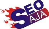 Jasa Search Engine Optimization Profesional SeoSaja.Com | Berita Dunia Olahraga | Pemasaran | Scoop.it