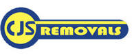 Removals Stanmore | Business | Scoop.it