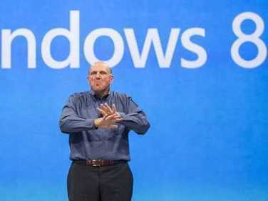 Microsoft Is Frantically Fixing The New Version Of Windows That Confuses Everyone | microsoft | Scoop.it