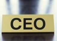 How to talk to a CEO | Self Improvement | Scoop.it