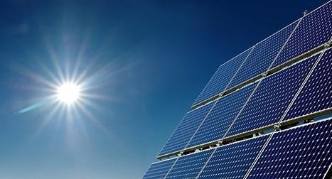 Est-il encore rentable d'opter pour l'énergie photovoltaique? | Le flux d'Infogreen.lu | Scoop.it