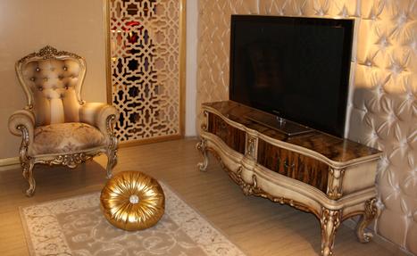 Tv Ünitesi - Klasik TV Üniteleri ve Duvar Ünitesi Modelleri | TV Ünitesi Modelleri Klasik TV Sehpası Duvar Ünitesi | Scoop.it