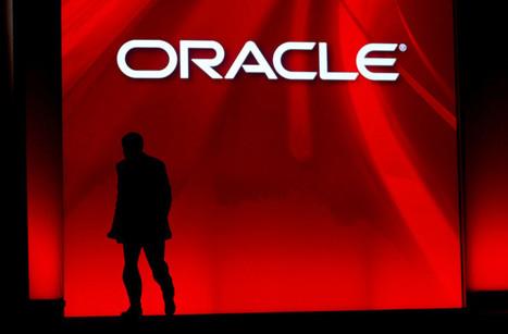 Cours Oracle Administration d'une base de données | Cours Informatique | Scoop.it