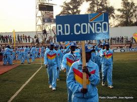 Athlétisme: la RDC va participer à la 1ère édition du championnat d'Afrique des nations | kin shasa | Scoop.it