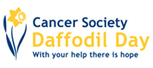 Home | Cancer Society of New Zealand | 3.3 - Health Practises in NZ (Cancer Treatments) | Scoop.it