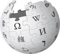 Trova le giuste parole chiave per indicizzare il tuo sito su Google con Wikipedia | Diventa editore di te stesso | Scoop.it