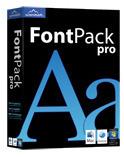 Logiciel gratuit bitsdujour FontPack Pro Mac 2012 Licence gratuite OMG 1000 OpenType Fonts – Value 150$ | Logiciel Gratuit Licence Gratuite | Scoop.it
