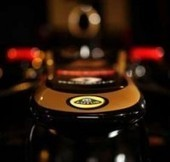 Group Lotus ends title sponsorship with Lotus F1 team   Consumer Engagement Marketing   Scoop.it