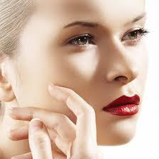 How Can Get Glowing And Young Skin | Lojimarlo jasi | Scoop.it