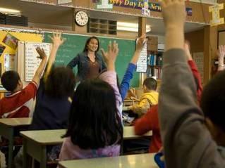 Educação 3.0 coloca o aluno no centro do processo de aprendizagem | Educação, EaD e Games | Scoop.it
