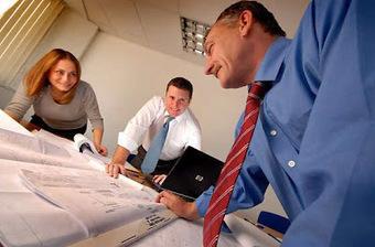Claves para la planificación estratégica de la comunicación corporativa | Comunicación estratégica | Scoop.it