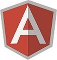 Learn Angular JS, Explained with Answers, Videos and Fiddles   Node.js   Scoop.it