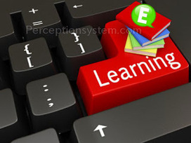 E learning Application Development- Helps Every Educational Institutes | Gas station financing | Motel Loans | Motel finance | Scoop.it