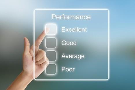 La bienformance, une piste pour optimiser l'organisation ? | BoostYourTalent | Scoop.it