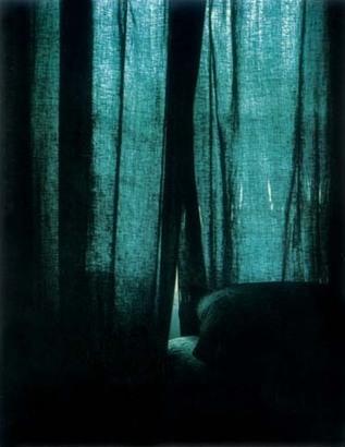 Image-fente et indicialité photographique chez Barthes…   Mythologie   Scoop.it