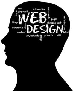 Web Design Tips and Website Hosting Provider Choices - Green Hosting   Website Hosting   Ecommerce Hosting   Design & Prog   Scoop.it