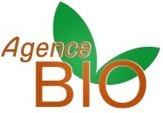 Un moteur de recherche pour trouver les producteurs bio près de chez vous - Annuaire de l'Agence Bio   A Table etc. !   Scoop.it