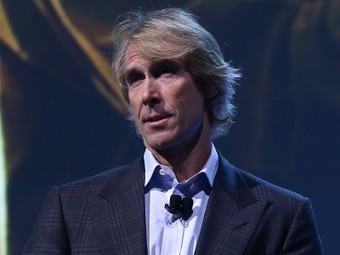 Michael Bay's CES Fail: Why Communication Strategies Can Make or Break You | Innovation and business models | Scoop.it