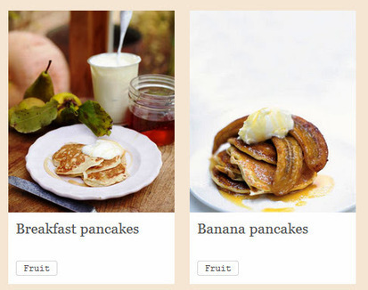 English is FUNtastic: Celebrate Pancake Day 2013 | Celebrations and Traditions for Education | Scoop.it