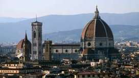 McDonald's sues Florence for 18m euros for blocking restaurant - BBC News   sustainable travel and tourism   Scoop.it