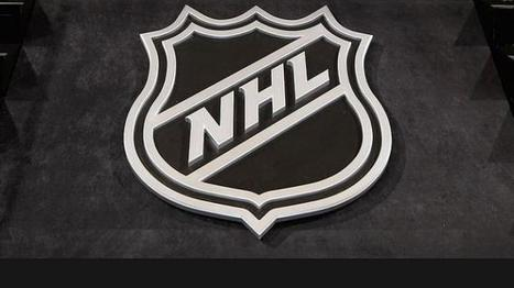 NHL takes next step in analytics evolution | Performance Sports Coaching | Scoop.it