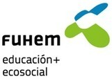 Fuhem | Material para FB de Ecojesuit | Scoop.it