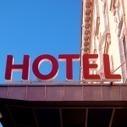 Hôtelier, quel modèle d'exploitation choisir? | La note de veille d'Eure Tourisme | Scoop.it