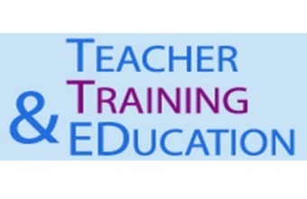 Webinar - Teacher education for difficult and 'super-difficult' circumstances | TeachingEnglish | British Council | BBC | e-Learning, ESL and EFL | Scoop.it