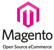 Magento eCommerce system and its advantages | Magento Development Company in India | Scoop.it