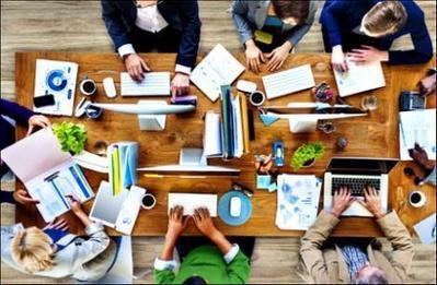 #RRHH El Arte de la Ejecución. Evita quemar buenas ideas dándoles un buen comienzo. | Orientar | Scoop.it