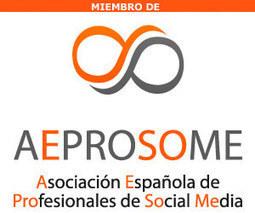 438 Herramientas para Community Managers #socialmedia | Digital Marketing Strategy | Scoop.it