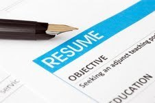 C-Level Executive Resume Tactics | Insights for Candidates | Scoop.it