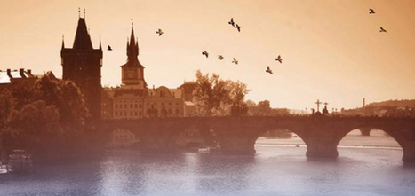 Catholic Tours and Pilgrimages - Improve Your Spiritual Views | Pilgrimages Tours | Scoop.it