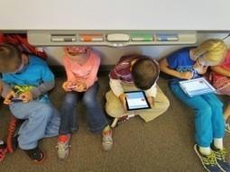 ¿Qué es BYOD en educación? | Tools, Tech and education | Scoop.it