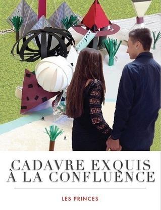 Le plaisir des mots est intemporel - Les Cahiers pédagogiques | Portraits d'acteurs de l'éducation publiés dans les Cahiers Pédagogiques | Scoop.it