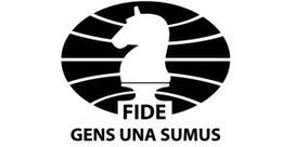 Summary Report of QC Council Meeting - FIDE | jobs | Scoop.it