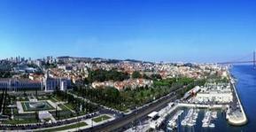 Portugal : le pays où il fait bon investir | Immobilier Portugal | Scoop.it
