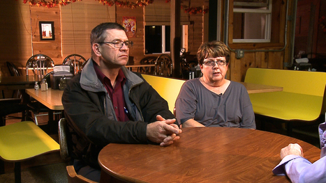 Couple Believe They Saw Wetterling Suspect On Night Of Disappearance | Juvenile Justice Issues , Advocacy, missing persons | Scoop.it