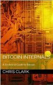 Bitcoin Internals, 2nd Edition - PDF Free Download - Fox eBook | Content protection | Scoop.it