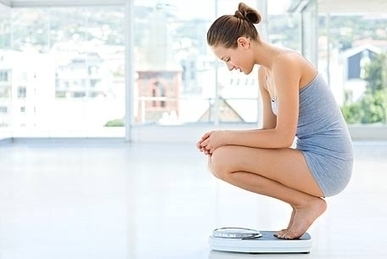 YouKnowItBaby - All you need to Know about Achieving the best weight loss naturally | onlineremedy | Scoop.it