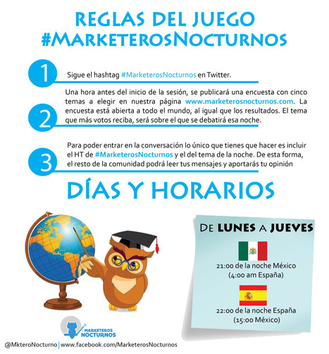 creatividad y marketing | Seo, Social Media Marketing | Scoop.it