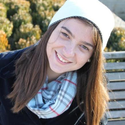 Darling you'll be okay | Os blogs dos alunos para o módulo de escrita criativa (2013-14) | Scoop.it